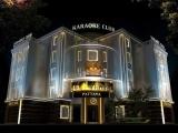 Karaoke PattayA Club bất chấp quy định,hoạt động trái phép