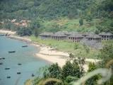 Kiến nghị giao Bộ Công an điều tra, xử lý các vi phạm tại bán đảo Sơn Trà