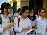 Lịch công bố điểm chuẩn vào các trường THCS và THPT 'hot' nhất Hà Nội