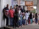 Người xin trợ cấp thất nghiệp ở Mỹ tăng kỷ lục vì Covid - 19