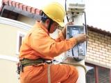Vì sao điện tăng giá bất thường?