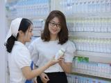 Nước gạo rang không đường tinh luyện: Lựa chọn hoàn hảo cho sức khỏe