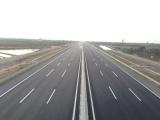 Phê duyệt giá đất để bồi thường dự án đường cao tốc Phan Thiết- Dầu Giây