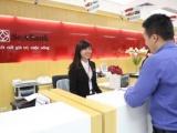 Prudential Việt Nam và SeABank hợp tác phân phối bảo hiểm độc quyền
