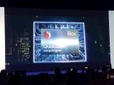Qualcomm tung ra dòng chip Snapdragon 8cx mới cho thị trường PC
