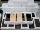 Quảng Ninh: Bắt đối tượng vận chuyển gần 100 điện thoại iPhone nhập lậu