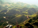 Quy hoạch Khu du lịch quốc gia Mẫu Sơn rộng gần 15.000ha
