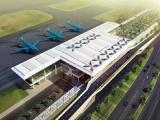 Quy hoạch xây dựng sân bay Quảng Trị hơn 5.700 tỷ đồng