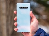 """Samsung Galaxy S10 đầy ấn tượng, mãn nhãn sẽ xứng danh """"siêu phẩm"""""""