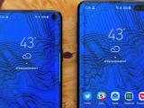 Sắp tới Galaxy S10 được nâng cấp lên 1TB, lớn nhất trên thị trường