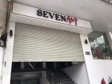 Seven.AM bị xử phạt 170 triệu đồng, tiếp tục bị giám sát