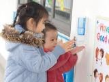Sở GD&ĐT Nghệ An đề xuất cho học sinh nghỉ học từ ngày 7/2