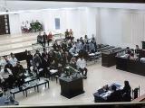 Nguyên Chủ tịch UBND TP.Đà Nẵng bị đề nghị mức án từ 25 - 27 năm tù