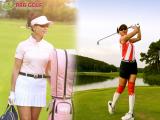 Vì sao giải đấu PRB Golf Tournament 2019 hấp dẫn và thu hút nhiều doanh nghiệp Việt?