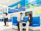 Tập đoàn Bảo Việt tiếp tục lọt top 50 công ty kinh doanh hiệu quả nhất Việt Nam
