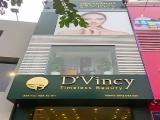Thẩm mỹ viện Dvincy bị khách hàng 'tố' nhiều sai phạm