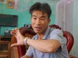 Thanh Hóa: Người gây ra vụ cướp ngân hàng ở Tĩnh Gia là cán bộ Công an huyện