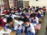 Thanh Hóa: Tiếp tục cho học sinh nghỉ học thêm 1 tuần