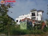 Thanh tra dự án khu đô thị HUD Hà Tĩnh