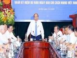 Thủ tướng gửi thư chúc mừng nhân Ngày Báo chí cách mạng Việt Nam