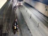 Thừa Thiên Huế: Xác định nhóm côn đồ gây rối trong hầm Phước Tượng
