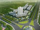 Vì sao nhiều đại gia BĐS đầu tư 'khủng' vào TP Thanh Hóa?
