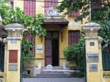 Kiểm toán Nhà nước chỉ ra nhiều bất cập tại Viện Khoa học giáo dục Việt Nam