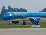 Vietnam Airlines chuyển sang chính sách hành lý hệ kiện thay cho hành lý hệ cân