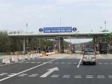 Vụ cấm vĩnh viễn 2 ô tô lên cao tốc: VEC thừa nhận chưa đủ cơ sở pháp lý
