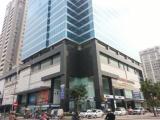 Giá văn phòng cho thuê ở Hà Nội giảm do sức ép nguồn cung