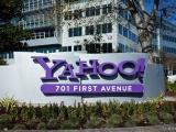 Có thật sự Yahoo đọc trộm email của khách hàng?