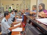 Lập Ủy ban chỉ đạo quốc gia về Cơ chế một cửa ASEAN