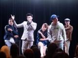 Asia Song Festival: Noo Phước Thịnh họp fan tại Hàn Quốc