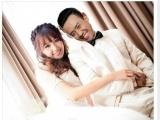 Trấn Thành và Hari Won sẽ tổ chức đám cưới vào cuối năm?