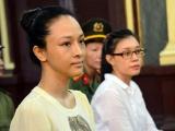 Uẩn khúc hợp đồng tình ái của Hoa hậu Phương Nga và đại gia