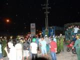 Trắng đêm truy lùng 600 học viên cai nghiện trốn trại