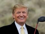 Donald Trump giàu hơn tất cả các đời tổng thống Mỹ cộng lại