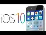 Apple ra mắt iOS 10.1, mang chế độ chụp xóa phông cho iPhone 7 Plus