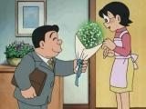 Những hành động 'tự nhiên' có của người đàn ông yêu vợ