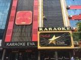 Hà Nội: Tổng kiểm tra an toàn PCCC, biển quảng cáo các quán karaoke, quán bar, vũ trường