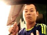 Bí thư Hà Nội yêu cầu xử nghiêm vụ dùng dao 'thu tiền' trông xe