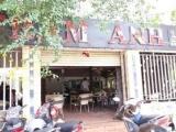 Đà Nẵng: Chủ quán cafe chấp nhận bị cưỡng hiếp để bảo vệ tính mạng con