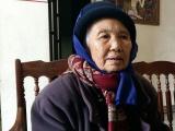 """Quảng Ninh: Vụ việc """"hy hữu"""", phát hiện bị mất QSD đất khi hiến đất cho địa phương"""