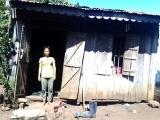 Gia Lai: Nhiều hộ nghèo đồng bào dân tộc thiểu sổ 'tố' bị tín dụng đen lừa đảo