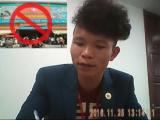 Lật tẩy những mánh lừa 'siêu hạng' tại đa cấp Thiên Ngọc Minh Uy (Kỳ 1)