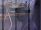 Nam thanh niên treo cổ tự tử vì thua cá độ bóng đá