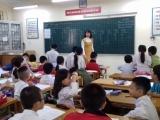 60 học sinh tiểu học phải nghỉ học vì nhiễm vi rút Rota