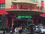 Lật tẩy mánh lừa 'siêu hạng' tại đa cấp Thiên Ngọc Minh Uy (Kỳ 2)