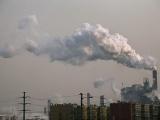 Bắc Kinh tăng cường các biện pháp giảm ô nhiễm không khí