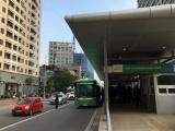 Hà Nội thực hiện cấm đường cho xe buýt nhanh từ ngày 25/12: Chủ phương tiện cần lưu ý gì?